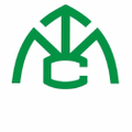My Trail Company Logo