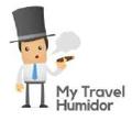 Mytravelhumidor Logo