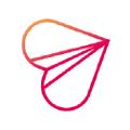 Mytravelove Logo
