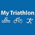 mytriathlon Logo