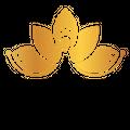 Mytri Designs Logo