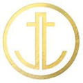 TrueJoy Logo