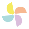 MyTwirl logo