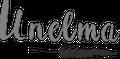 Unelma Logo