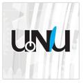 uNu Logo