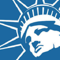 MyUSACorporation Logo
