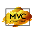 myvaniteecase Logo