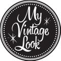 My Vintage Look Logo