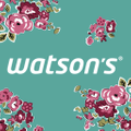 Watson's Bodywear Coupons and Promo Codes