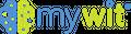 Mywit Logo