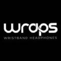 Wraps Logo