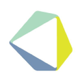 MYXfitness Logo