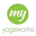 MyYogaWorks Logo