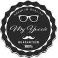My Yuccie Logo