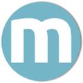 Mzube Logo