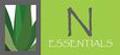 N-Essentials Logo