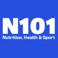 N101 Nutrition Logo
