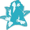 Naadia's Pure Relief Logo