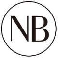 NaBeautyHair Logo