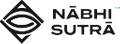 Nabhi Sutra logo