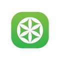 Nabu Market Logo