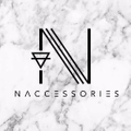 Naccessories logo