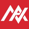 NA Craft Beverages Logo