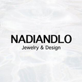 Nadiandlo Logo