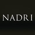 Nadri Jewelry Logo