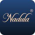 Nadula Logo