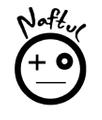 Naftul Logo