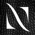 NAGINI logo