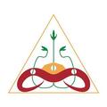Nahanni Arntzen Logo