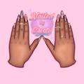nailedbycristy Logo