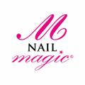 Nail Magic Logo