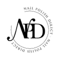 Nail Polish Direct Logo