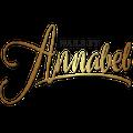 nailsbyannabel Logo