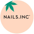 Nails.INC Logo