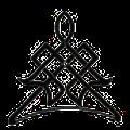 NAIMAZ Logo