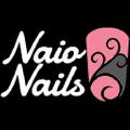 Naio Nails UK Logo