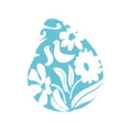 Naisture Logo