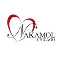 Nakamol Logo