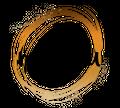 nakdnu Logo