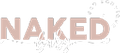Naked Baby Eco Boutique NZ Logo