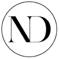 Naked Dresses Logo