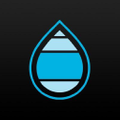 Naked Filter Logo