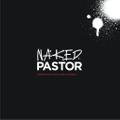 nakedpastor Logo