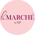 Naked Princess Logo