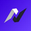 Naked Training App Logo