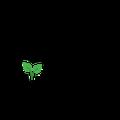 Nake Organica Spain Logo